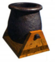 Kannon cannon art.png