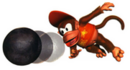 Diddy KannonBall.png