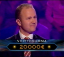 Jussi Halli