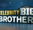 Celebrity Big Brother 1 (US)