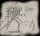 Ghouli