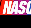 EA Sports NASCAR Series