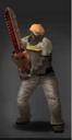 Bladesaw survivor.png