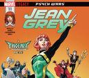 Jean Grey Vol 1 11