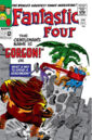 Fantastic Four Vol 1 44.jpg