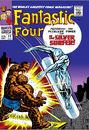 Fantastic Four Vol 1 55.jpg