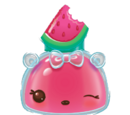 Watermelon Polish-It