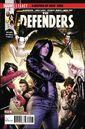 Defenders Vol 5 9.jpg