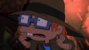 The Rugrats Movie (6).png