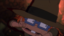 The Rugrats Movie (7).png