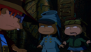 The Rugrats Movie (10).png