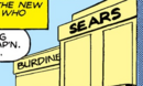 Salem Center Mall from New Mutants Vol 1 2 001.png