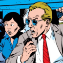 John Ogilvie (Earth-616) from New Mutants Vol 1 2 001.png