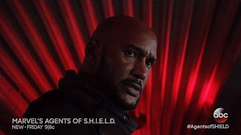 Marvel's Agents of S.H.I.E.L.D. Season 5 9