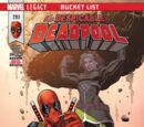 Despicable Deadpool Vol 1 293