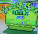 Grand Game