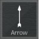 ArrowIco.png