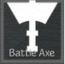 BattleAxeIco.png