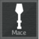 MaceIco.png