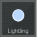 LightingOrbIco.png