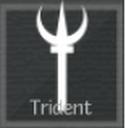 TridentIco.png