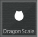 DragonScale.png