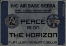 TF Airbase Sign.png