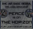 Airbase Sierra