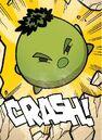 Hulk (Tsum Tsum) (Earth-616) from Marvel Tsum Tsum Vol 1 1 001.jpg