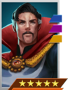 Doctor Strange (Sorcerer Supreme)Enemy.png