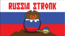 Russia stronk.png