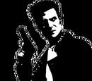 Userbox:Max Payne