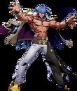 Azrael (BlazBlue Cross Tag Battle, Character Select Artwork).png