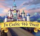 In Cedric We Trust