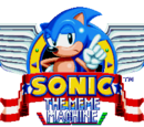 Sonic: The Meme Machine (STMM)