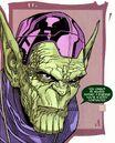 Grrix (Earth-616) from Secret Invasion Who Do You Trust? Vol 1 1 001.jpg