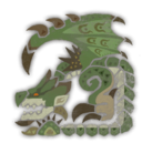 MHW-Rathian Icon.png