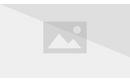 Liechtenstein Kerze links-ikon.png