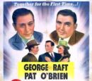 Broadway (1942 film)