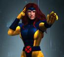 Mutants (Earth-239)