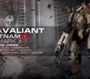 Sigma Valiant