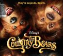 Country Bears, The (2002)