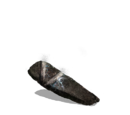 Fragmento grande de titanita (Dark Souls III)