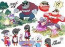 Ducktales FabienMense 5.jpg