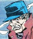 John Stennis (Earth-616) from Rom Vol 1 17 0001.jpg