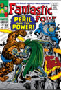 Fantastic Four Vol 1 60.jpg
