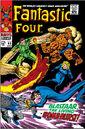 Fantastic Four Vol 1 63.jpg