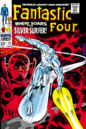 Fantastic Four Vol 1 72.jpg