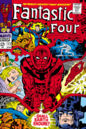 Fantastic Four Vol 1 77.jpg