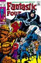 Fantastic Four Vol 1 82.jpg
